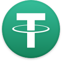 Tether-FP